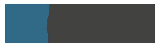 Logo Inner Mind Center
