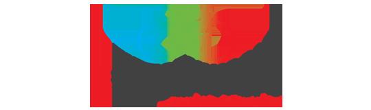De Fietsenwacht logo