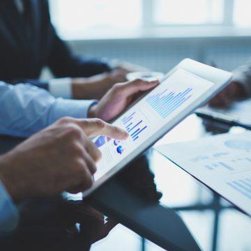 Leadgeneratie KPI's