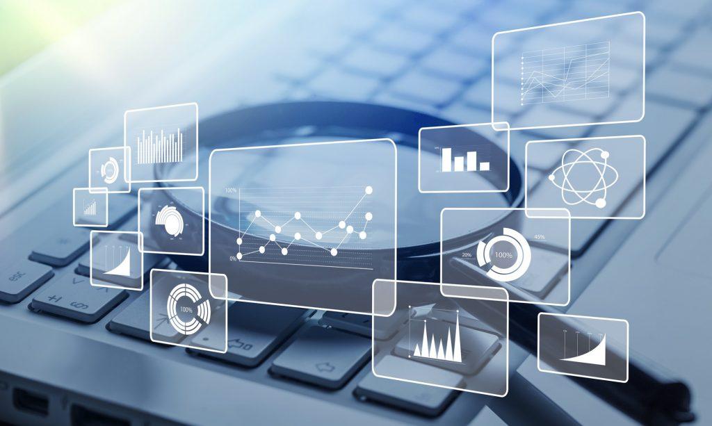 B2B website optimaliseren voor B2B leadgeneratie